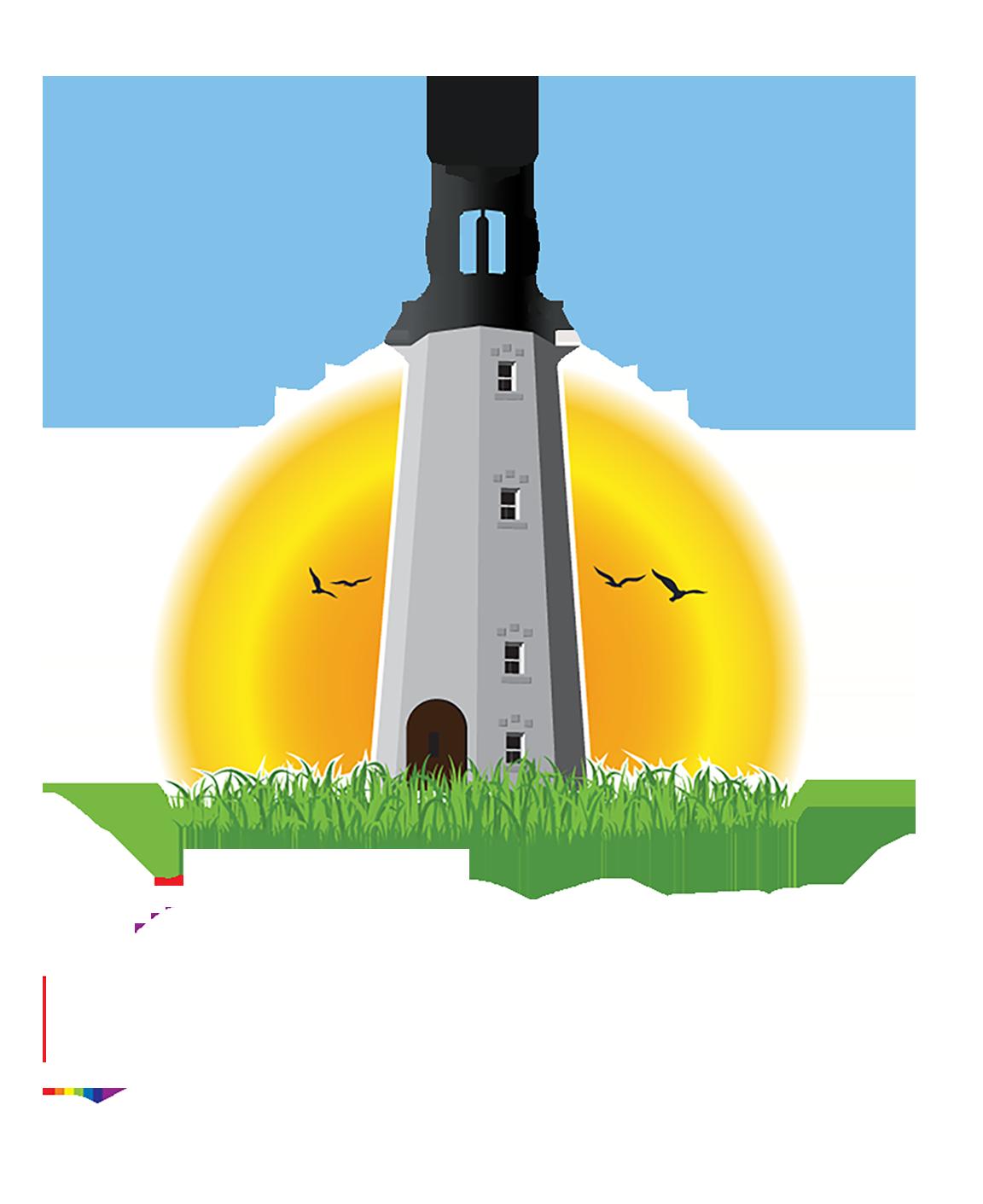 boardwalkradio.com